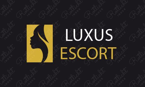Luxus Escort