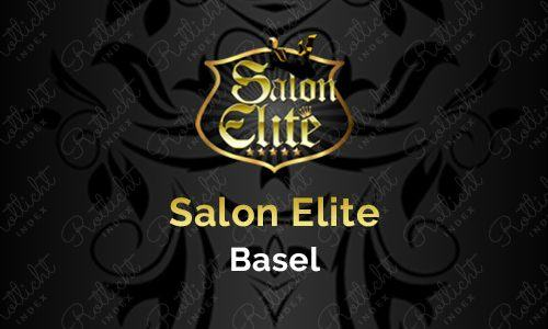 Studio Elite Basel