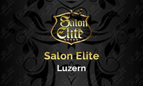 Studio Elite Luzern